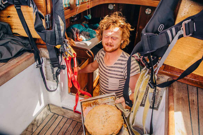 percussion instrumente selbst bauen
